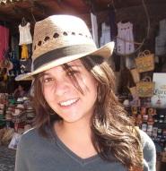 Marina_Viaje.mx