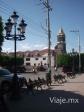 Zacoalco