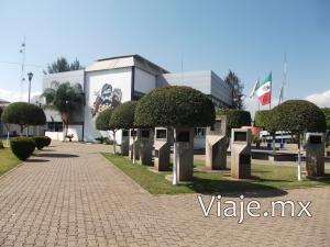 Centro Universitario del Sur UDG