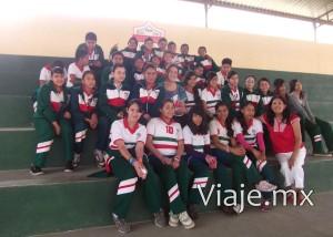 Un tarde en la Escuela Solidariedad (Ciudad Guzmán - Jalisco)